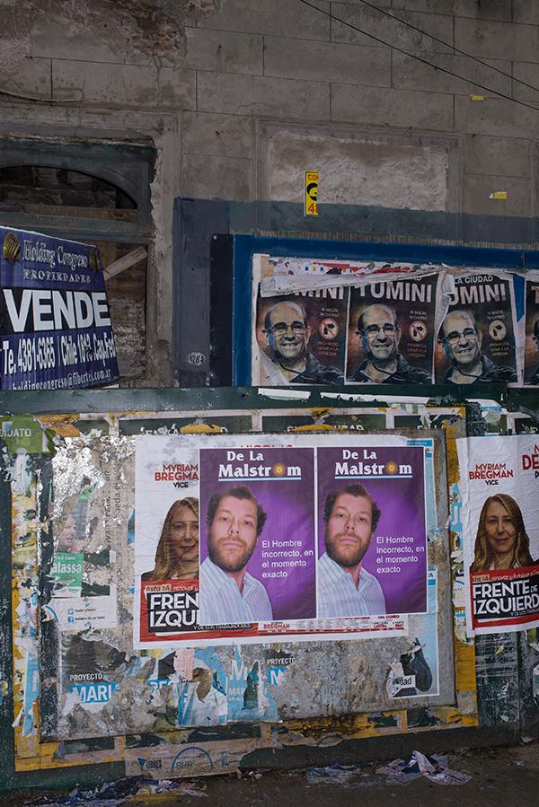 Elecciones#4_1