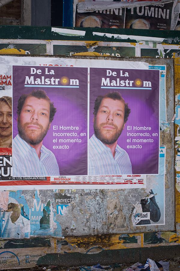 Elecciones#4_2